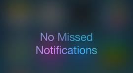 Vyšla první beta iOS 7.1