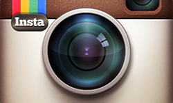 Instagram – nová aktualizace přináší landscape a portrait formáty obrázků a videí