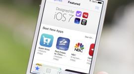 Majitelé iPhonů kupují vše s logem Apple [studie]