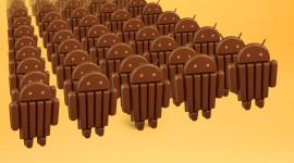 Sony zveřejnilo, kdo dostane Android 4.3 a 4.4