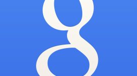 """""""OK Google"""" si můžete vyzkoušet i na iOS"""