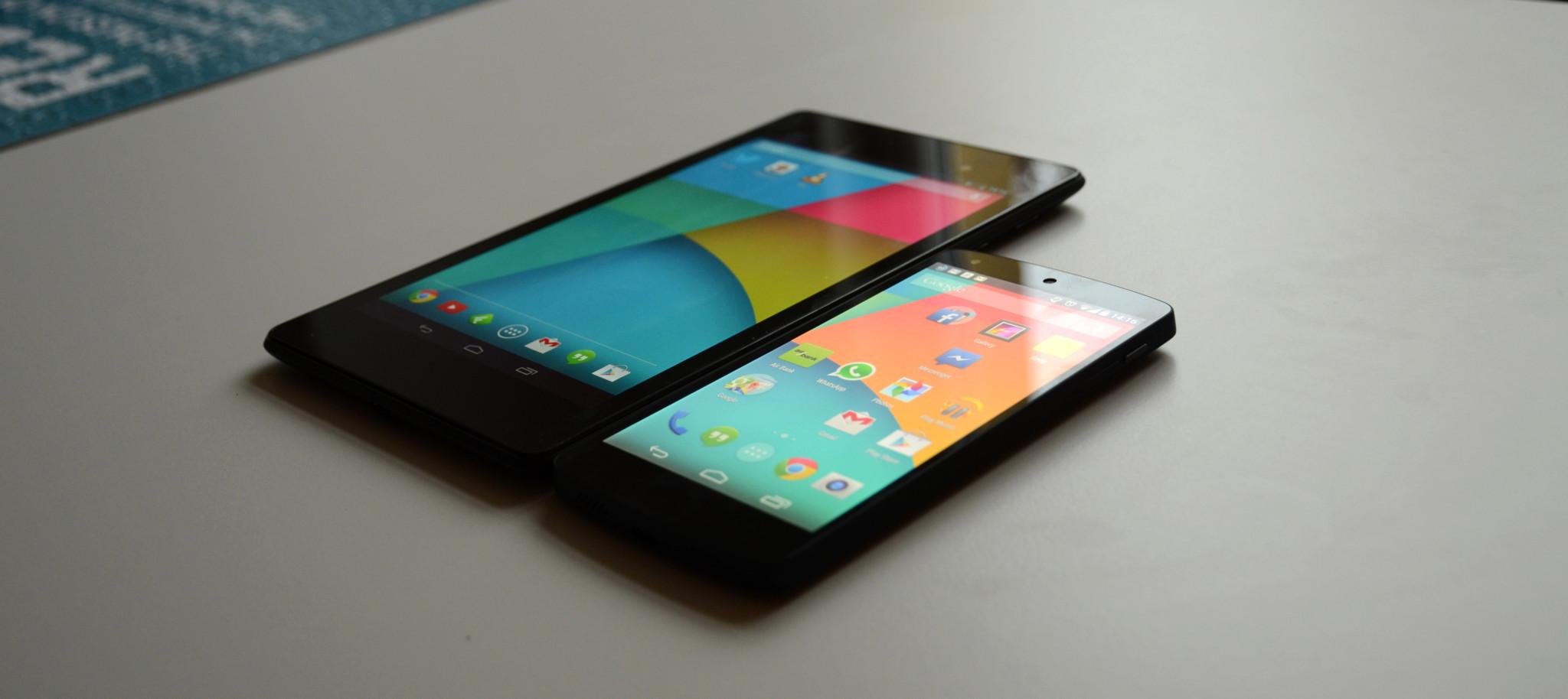 To nej z uplynulého týdne #37 – Cyanogen pro všechny a Google myslí na iOS