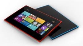 Představí Nokia také 8palcový tablet? [spekulace]