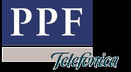 To nej z uplynulého týdne #36 – Telefónica O2 (ČR/SR) pod nadvládou PPF