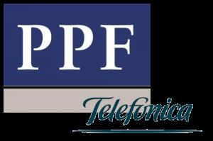 ppftelefonica