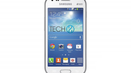 Samsung chystá vylepšený model Galaxy S Duos 2