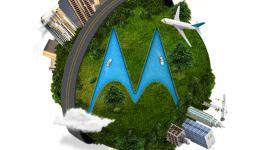 Motorola zve na představení Moto G [aktualizováno]