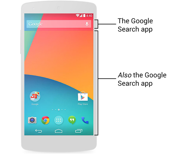 search6