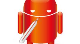 Android obsahuje slabinu v oblasti VPN