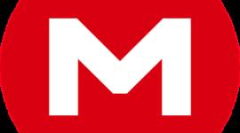MEGA již brzy v App Store. Ostatní platformy ve vývoji