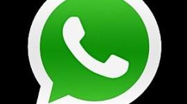 Dotekománie doporučuje #16 – WhatsApp