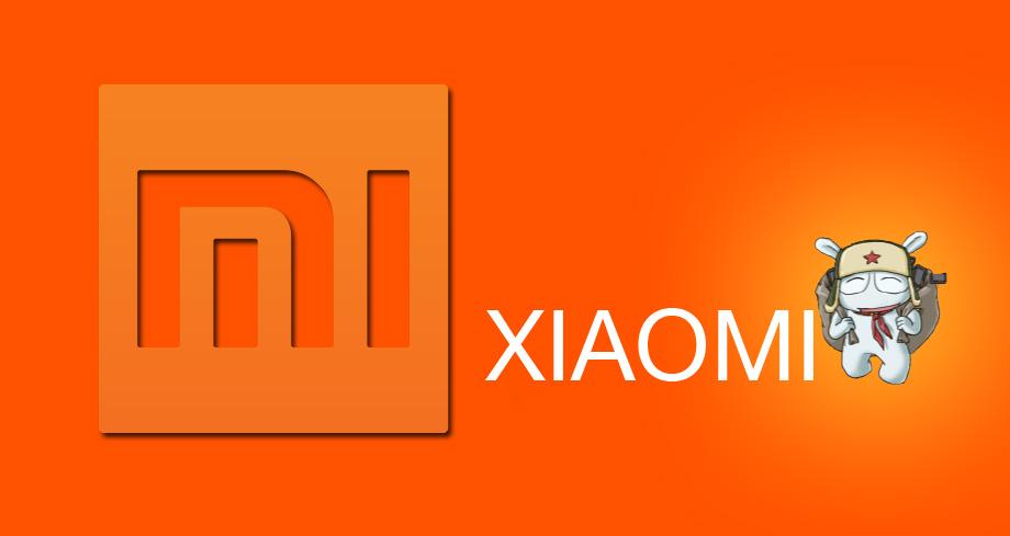 Xiaomi má oficiální zastoupení v ČR [aktualizováno]