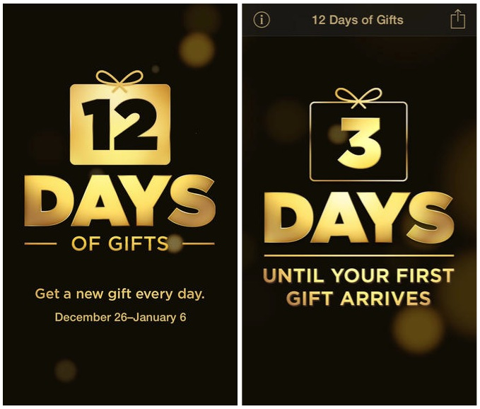 12_days_of_gifts_2013 (1)
