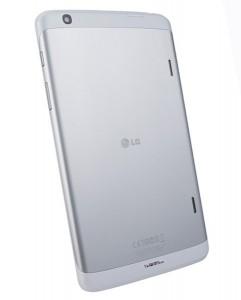 339397-lg-g-pad-8-3-back