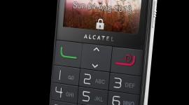 Alcatel OneTouch 2000 a 2001 – novinky stvořené pro seniory