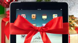 Vánoce 2013: Jaký tablet vybrat nad 12 000 Kč