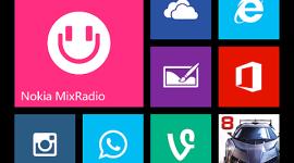 Lumia 630/635 v přípravě – 2 SIM a tlačítka na displeji