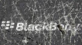 BlackBerry ve 3. čtvrtletí zaznamenalo úspěch i tvrdý pád