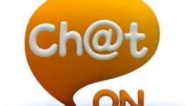 Samsung integroval do aplikace ChatON zasílání SMS zpráv