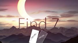 Oppo Find 7 na prvním renderu [aktualizováno]