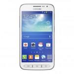 Galaxy Core Advance_W_2