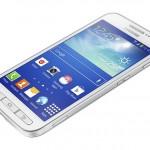 Galaxy Core Advance_W_7