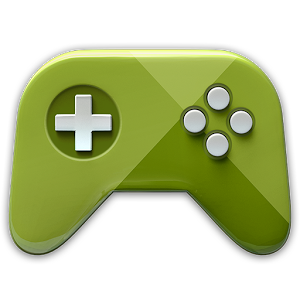 Google_Play_Games_logo