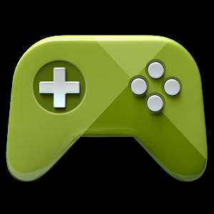 Aktualizace aplikace Google Play Games (Hry Google Play)
