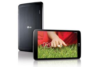 LG G Pad 8_3-1