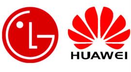 LG vyvrátilo možnou spolupráci s Huawei