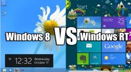 Windows Phone a RT: licenční poplatek za 25 až 90 dolarů