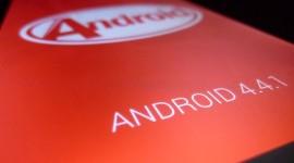To nej z uplynulého týdne #40 – Android 4.4.1 a technologické novinky