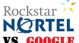 Google vrací úder patentovému trollovi Rockstar