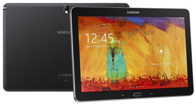 Samsung-Galaxy-Note-10.1-2014-e1378324914509