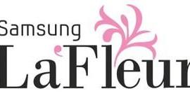 Samsung oživí edici La Fleur 4 modely Galaxy