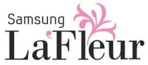 Samsung La Fleur