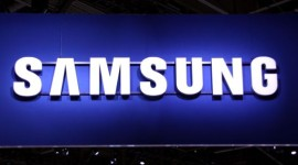 Samsung neuhlídal specifikace u Galaxy Tab 4 7.0, 8.0 a 10.1