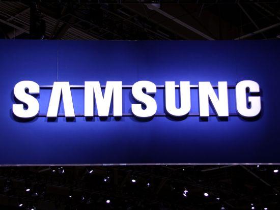 Samsung chystá low-endový model G310 s KitKatem