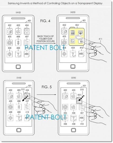 Samsung-transparent-display-patent-645x812 (1)
