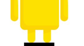 Google – Hlasujte pro nejlepší hry a aplikace