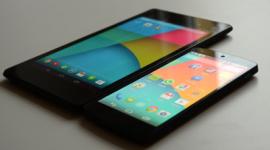 Android 4.4.1 ukrývá několik vylepšení navíc