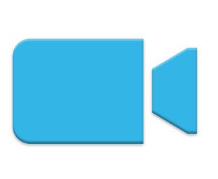 CyanogenMod Screencast je v Obchodě Play