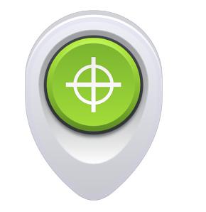 Správce zařízení Android jako aplikace pro smartphony a tablety
