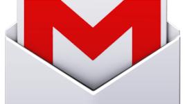Gmail pro iOS přidává aktualizaci na pozadí