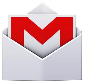 Gmail pro Android – automatické načítání obrázků