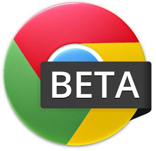 Chrome pro Android (beta) se dočkal výrazného zrychlení