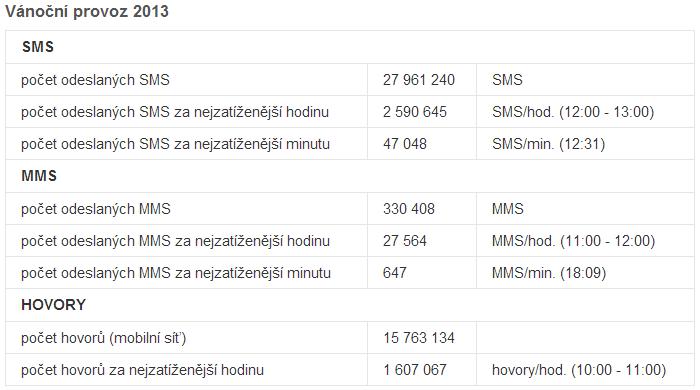 Screenshot_190