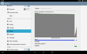 Screenshot_2013-11-13-21-52-12