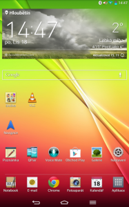 Screenshot_2013-11-18-14-47-43