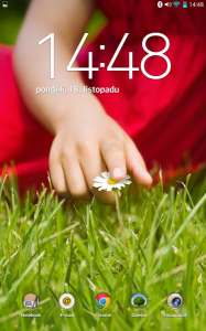 Screenshot_2013-11-18-14-48-13